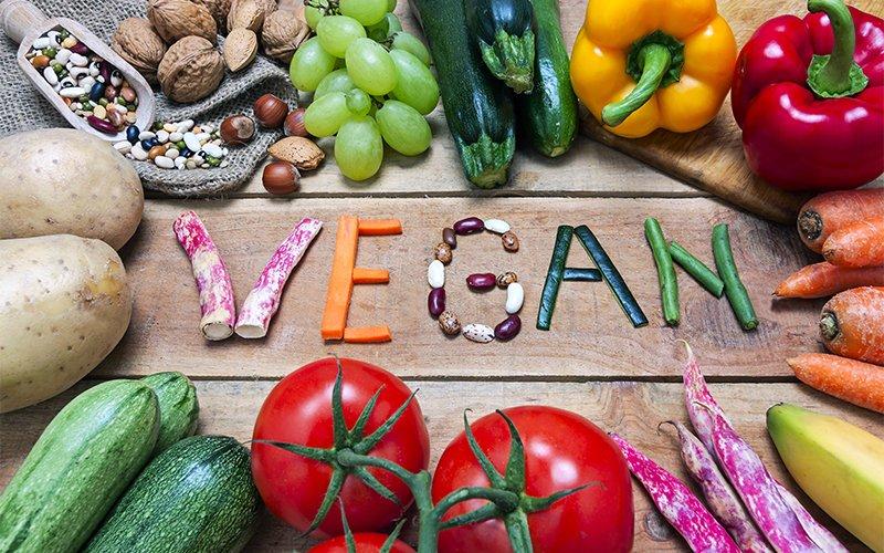 devenir-vegan-un-mode-de-vie-avant-tout