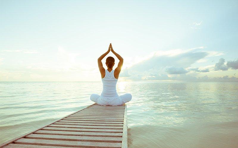 le-yoga-une-arme-pour-combattre-le-stress