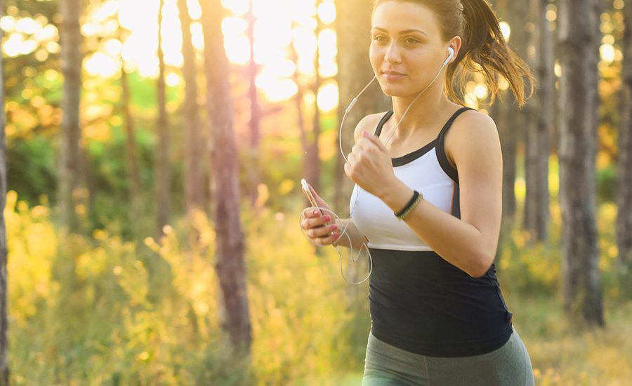 le-sport-c'est-la-santé