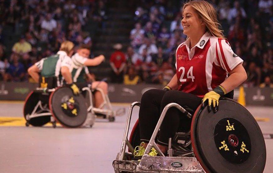 fauteuil-roulant-pour-le-sport