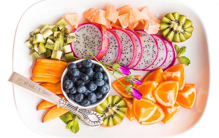 manger-5-fruits-et-légumes-par-jour