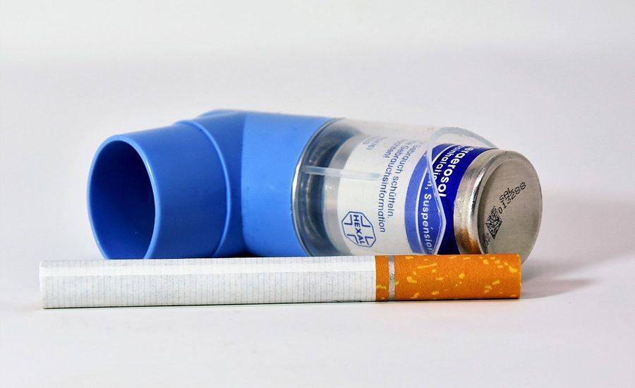conseils-Inhalateur