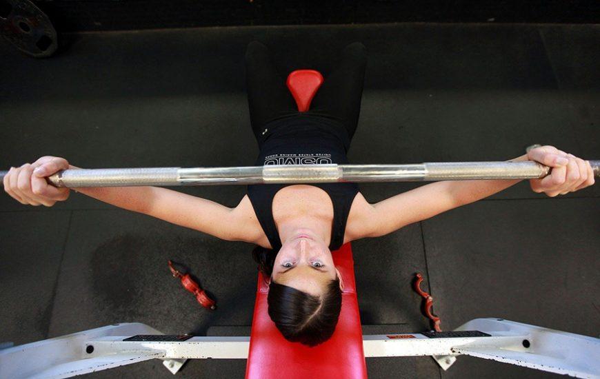 salle-de-sport-femme