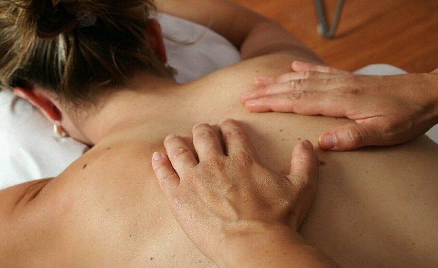 Les avantages de faire un massage à Paris