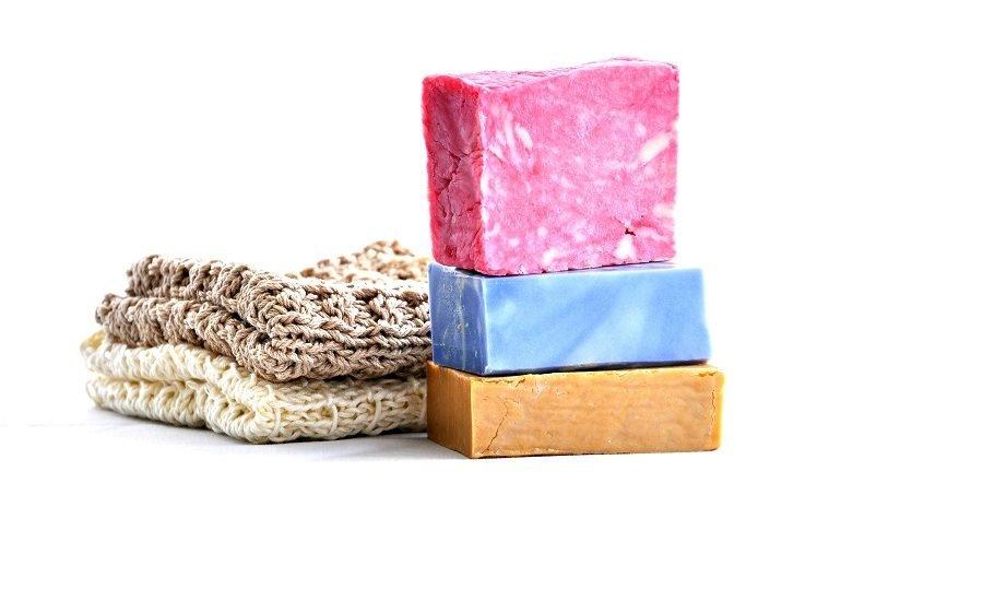 Les bienfaits des savons naturels pour votre peau