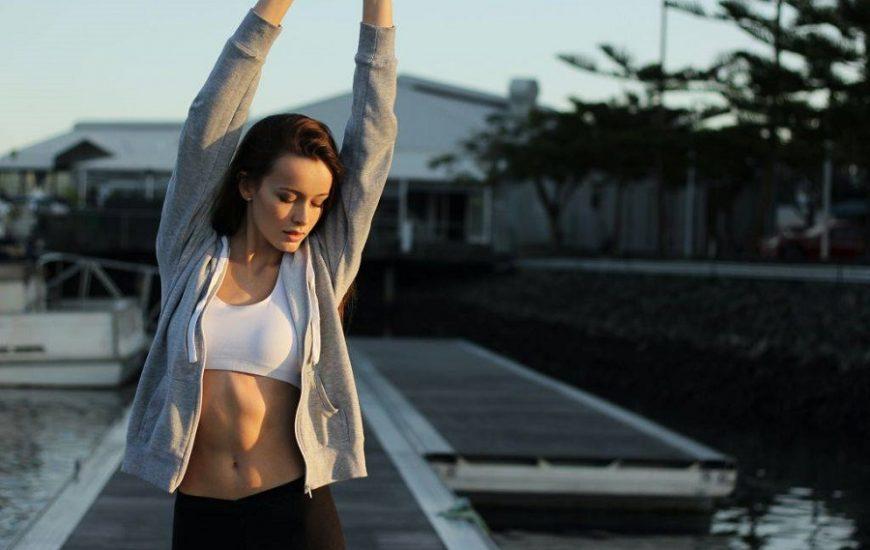 Sport et chirurgie esthétique