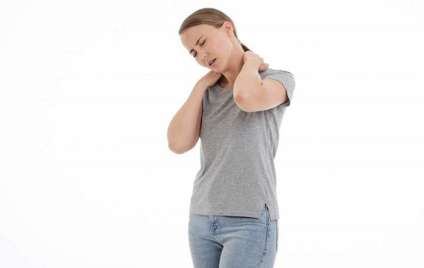 Symptômes et diagnostic de la Dystonie