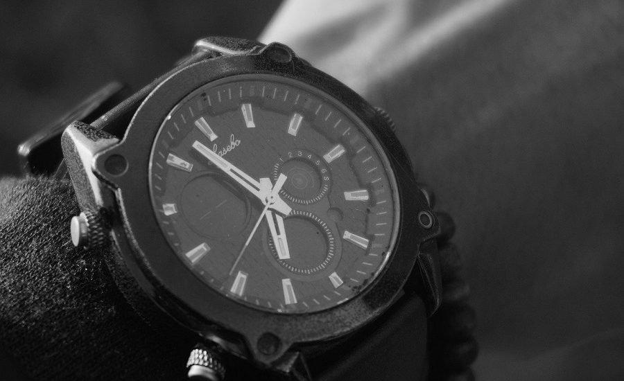 Les avantages de choisir une montre automatique pour homme